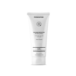 Emulsion Protectrice Cuir Chevelu