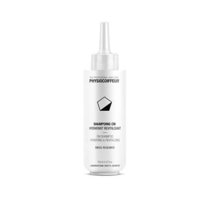 Shampoing CM Hydratant Revitalisant
