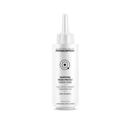 Shampoo Tricho Protect